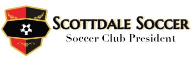 Scottdale Soccer